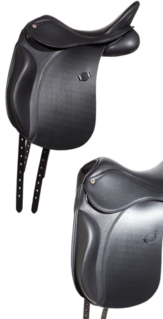 Vivary Saddles